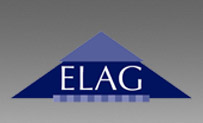 Elag House