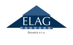 Elag House